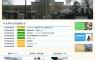 駒場大学(架空サイト)